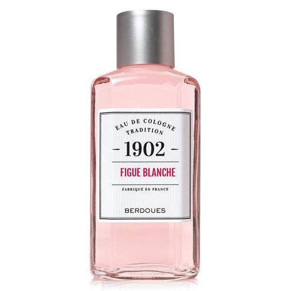 1902 Figue Blanche Perfume by Berdoues
