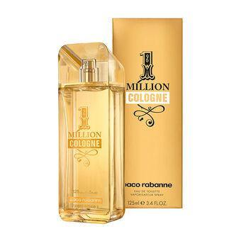 1 Million Cologne By Paco Rabanne-Fragrance JA