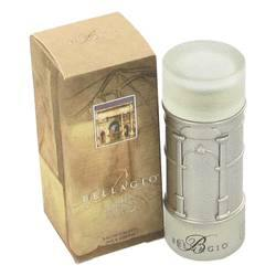 Bellagio Mini EDT By Bellagio - Fragrance JA