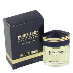 Boucheron Mini EDT By Boucheron Mini EDT Boucheron