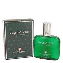 Acqua Di Selva Eau De Cologne By Visconte Di Modrone Eau De Cologne Visconte Di Modrone