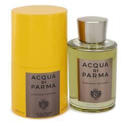 Acqua Di Parma Colonia Intensa Eau De Cologne Spray By Acqua Di Parma - Fragrance JA