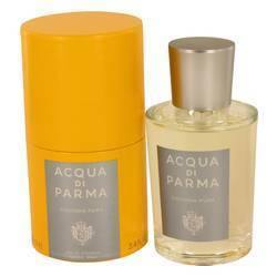 Acqua Di Parma Colonia Pura Eau De Cologne Spray (Unisex) By Acqua Di Parma - Fragrance JA