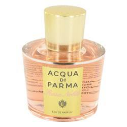 Acqua Di Parma Rosa Nobile Eau De Parfum Spray (Tester) By Acqua Di Parma-Fragrance JA