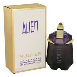 Alien Eau De Parfum Spray By Thierry Mugler.