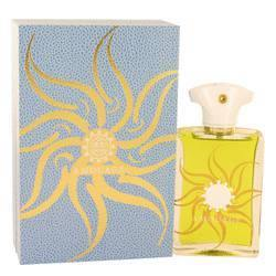 Amouage Sunshine Eau De Parfum Spray By Amouage - Fragrance JA