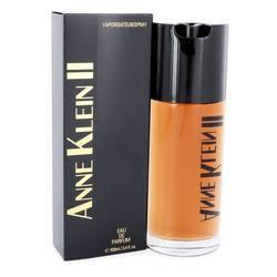 Anne Klein 2 Eau De Parfum Spray By Anne Klein - Fragrance JA