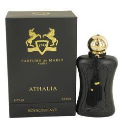 Athalia Eau De Parfum Spray By Parfums De Marly-Fragrance JA