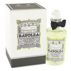 Bayolea Eau De Toilette Spray By Penhaligon's - Fragrance JA