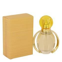 Bvlgari Goldea Mini EDP Spray By Bvlgari - Fragrance JA