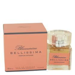 Blumarine Bellissima Intense Eau De Parfum Spray Intense By Blumarine Parfums-Fragrance JA