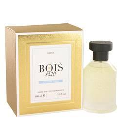 Bois Classic 1920 Eau De Toilette Spray (Unisex) By Bois 1920 - Fragrance JA