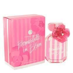 Bombshells In Bloom Eau De Parfum Spray By Victoria's Secret - Fragrance JA