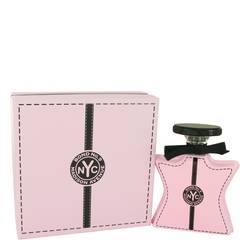 Madison Avenue Eau De Parfum Spray By Bond No. 9 - Fragrance JA