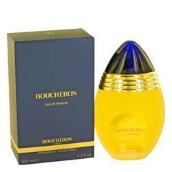 Boucheron Eau De Parfum Spray By Boucheron - Fragrance JA