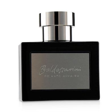 Baldessarini Private Affairs  By Hugo Boss