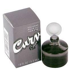 Curve Crush Mini Cologne By Liz Claiborne - Fragrance JA