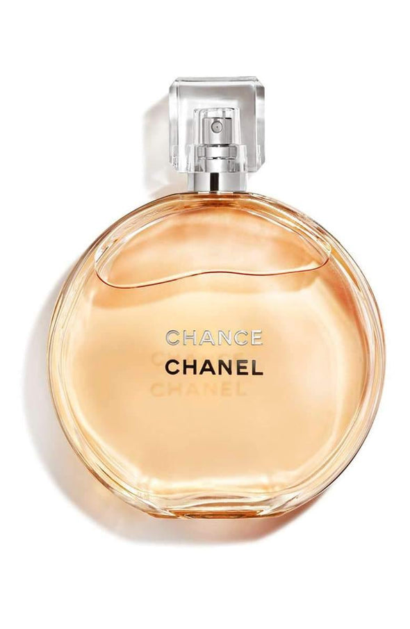 Chance Eau De Parfum Perfume By Chanel-Fragrance JA