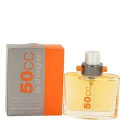 Chevignon 50cc Eau De Toilette Spray By Chevignon - Fragrance JA