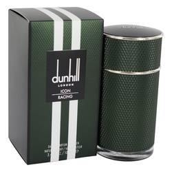 Dunhill Icon Racing Eau De Parfum Spray By Alfred Dunhill - Fragrance JA