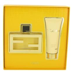 Fan Di Fendi Gift Set By Fendi - Fragrance JA