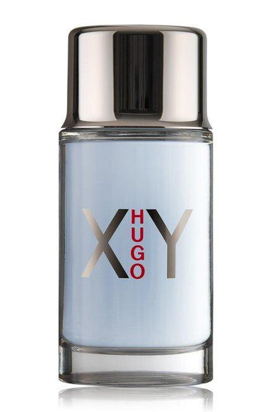 Hugo Xy cologne By Hugo Boss
