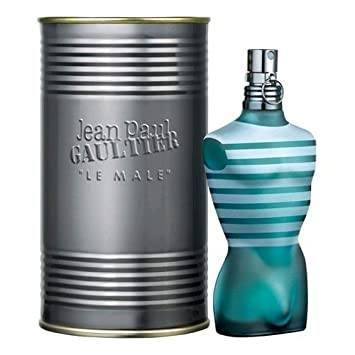 Jean Paul Gaultier Eau De Toilette Spray By Jean Paul Gaultier-Fragrance JA