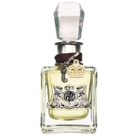 Juicy Couture Perfume by Juicy Couture (edp)-Fragrance JA