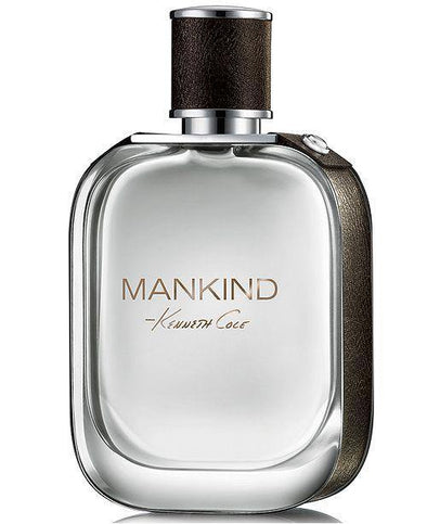 Kenneth Cole Mankind cologne By Kenneth Cole