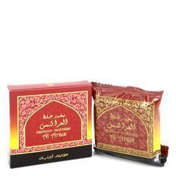 Mukhalat Al Arais Bakhoor Incense By Swiss Arabian - Fragrance JA