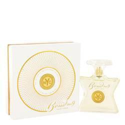 Madison Soiree Eau De Parfum Spray By Bond No. 9 - Fragrance JA
