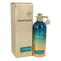 Montale Day Dreams Eau De Parfum Spray (Unisex) By Montale - Fragrance JA