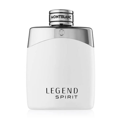 Mont blanc Legend Spirit men cologne