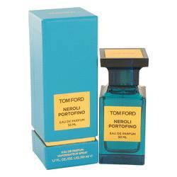 Neroli Portofino Eau De Parfum Spray By Tom Ford-Fragrance JA