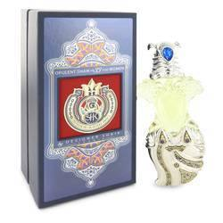 Opulent Shaik No. 33 Eau De Parfum Spray By Shaik - Fragrance JA