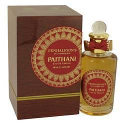 Paithani Eau De Parfum Spray (Unisex) By Penhaligon's-Fragrance JA