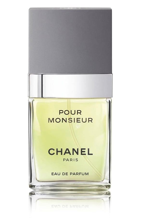 Pour Monsieur Chanel By Chanel Men Cologne-Fragrance JA