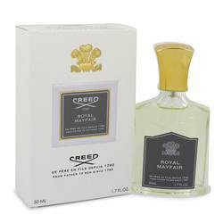 Royal Mayfair Millesime Spray By Creed - Fragrance JA
