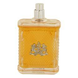 Safari Eau De Toilette Spray (Tester) By Ralph Lauren - Fragrance JA