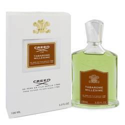 Tabarome Millesime Spray By Creed - Fragrance JA