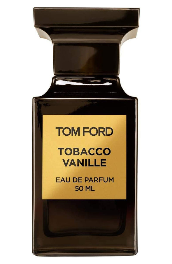 TOM FORD TOBACCO VANILLE COLOGNE