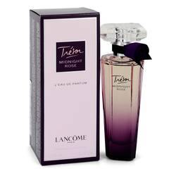 Tresor Midnight Rose Eau De Parfum Spray By Lancome - Fragrance JA