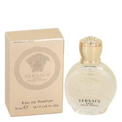 Versace Eros Mini EDP By Versace - Fragrance JA