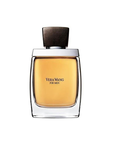 Vera Wang cologne for men