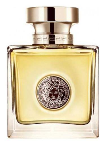 Versace Signature Perfume by Versace
