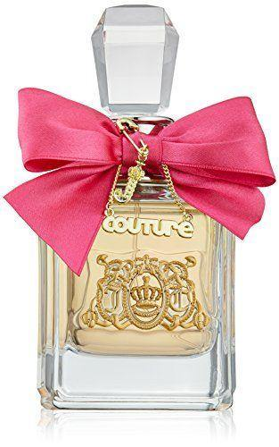 Viva La Juicy Juicy Couture Perfume