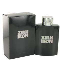 Zirh Ikon Eau De Toilette Spray By Zirh International - Fragrance JA