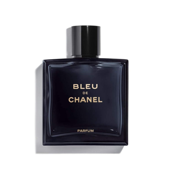 Bleu De Chanel Parfum By Chanel - Fragrance JA