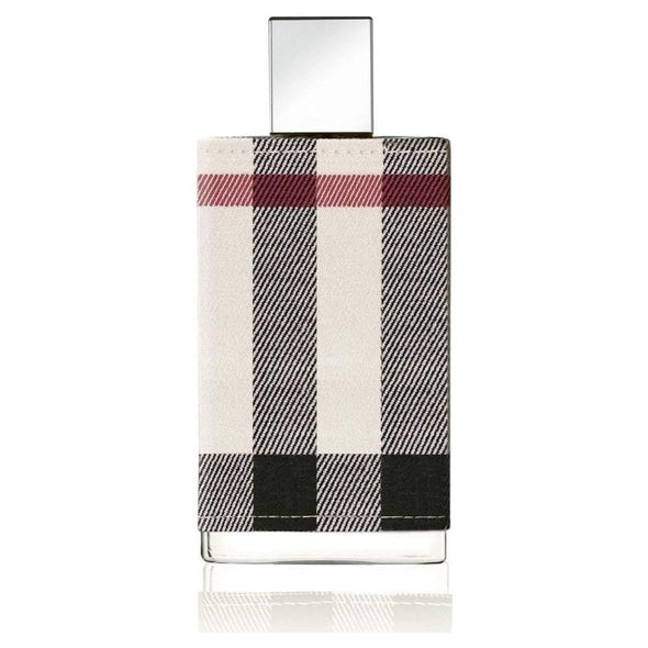 Burberry London Perfume By Burberry Eau De Parfum Spray Burberry 1 oz Eau De Parfum Spray
