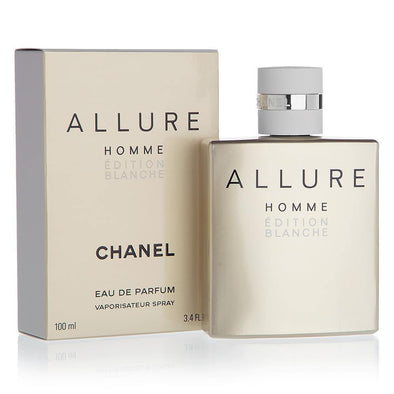 chanel-allure-homme-blanche